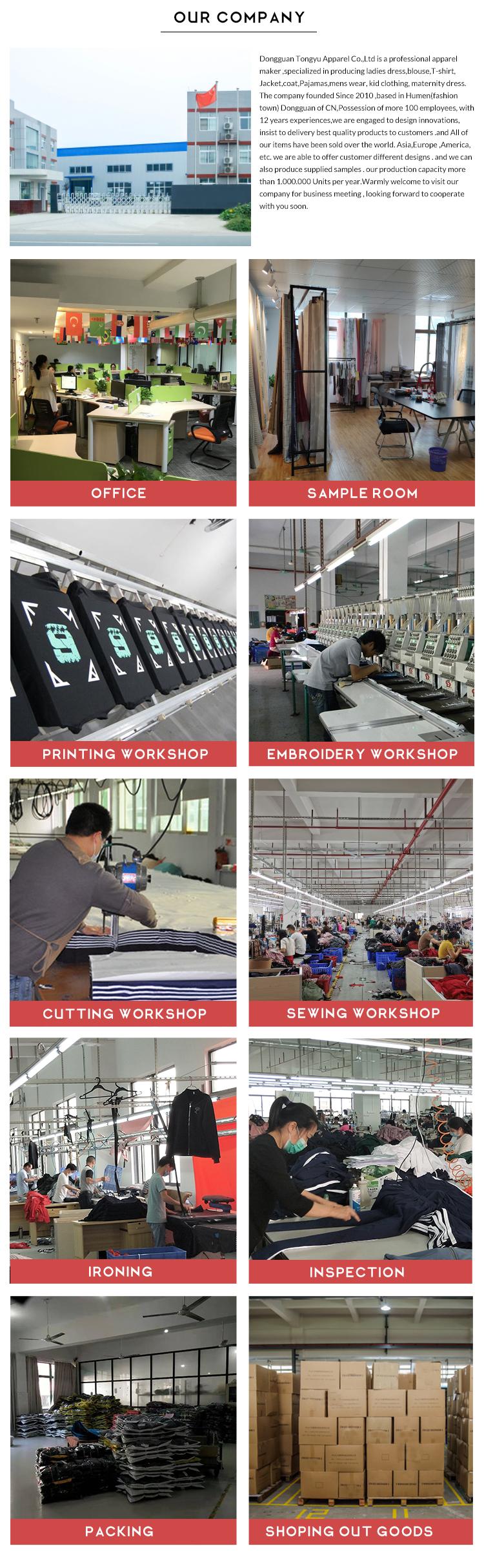 2020 wholesale custom Short sleeves stripe and turtle neck hip hop mens t shirts