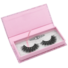 lashes 3d mink eyelashes private label cruelty free false lashes