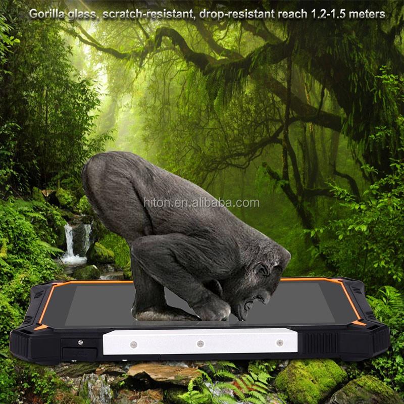 HR828-Gorilla-800