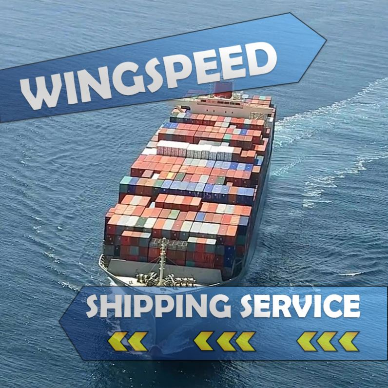 Air Freight/Logistics/Freight Forwarding <strong>Fedex</strong> Shipping Container From China To France Toronto --Skype:bonmedcyan