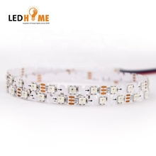 Waterproof IP65 IP67 <strong>rgb</strong> 14.4w 60leds 5M 10M DC12V or 24V 5050 led strip light