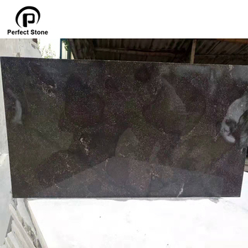 Grey Limestone For Building Construction Grey Chinese Lime Stone