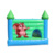 Cheap Inflatable Bouncer Combo Playground Outdoor Used Air Bouncy Moonwalk Jumping Castle Inflatables