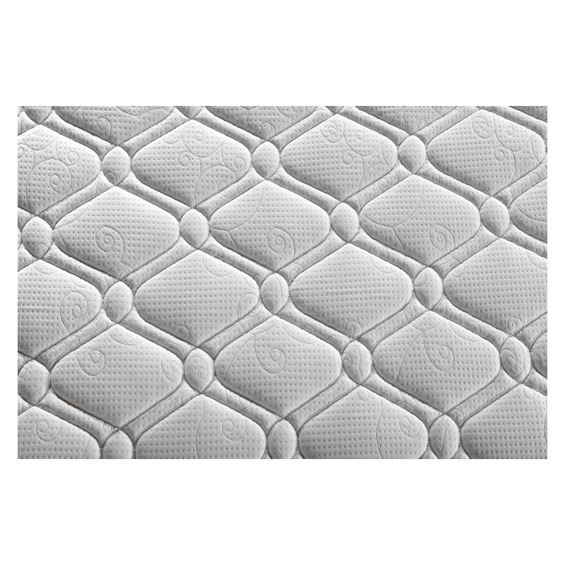 Lowest price Pillow Top Vacuum Packed Spring Mattress - Jozy Mattress   Jozy.net