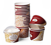 /product-detail/ice-cream-packaging-disposable-logo-printed-paper-ice-cream-cup-60696454012.html