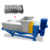 Factory Fruits Juice Processing Machines / Fruit Juice Extracting Machines