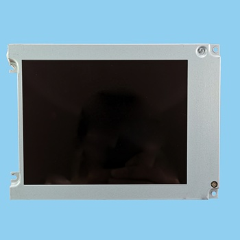 KCS057QV1AJ-G23  Kyocera 5.7inch 320x240  lcd display panel