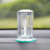 Crystal Crafts Gifts aroma diffuser mini usb humidifier personal air purifier wholesale