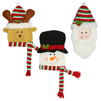 Cheap Christmas Hanging Ornaments Christmas Crafts, Christmas Gift Decoration