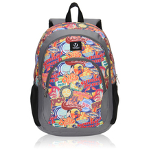 Children <strong>Backpack</strong> Vintage Printing School Bag School <strong>Backpacks</strong> for Teenage Girls Casual Daypack Mochilas Escolares Laptop Bags
