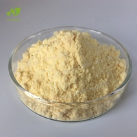 Manufactory Supply Wholesale Gold Standard High Quality 100% Whey Protein Powder Isolate