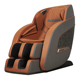 Boncare Spa Massage Chair Portable