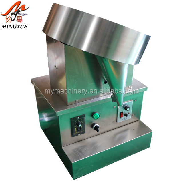 China Manufacturer Counting Semi Automatic Tablets Filling Machine Of <strong>Factory</strong>