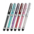 Customized three-in-one signature pen, multi function pen