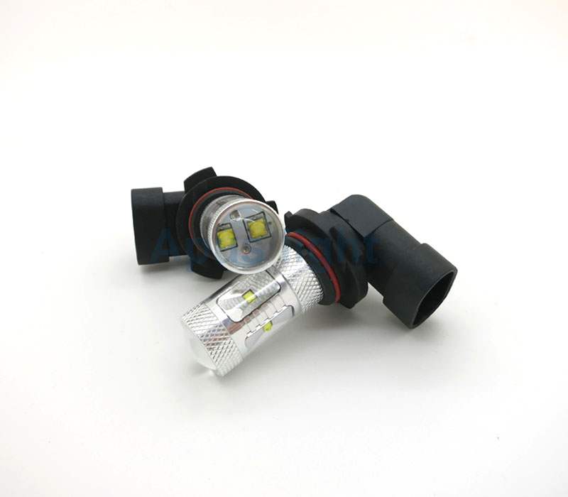 9005 HB3 9006 HB4 CR.EE XBD 30W <strong>led</strong> bulbs