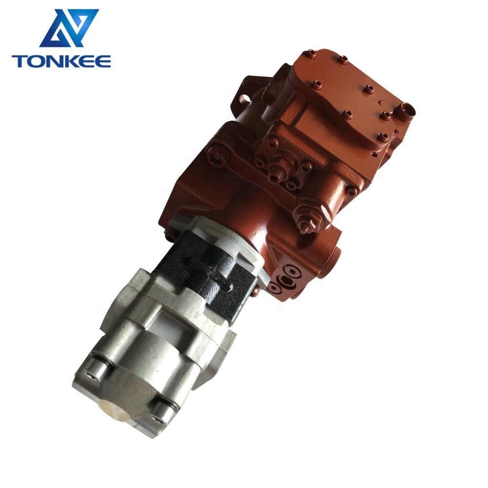 100% fit TB175 TB180 excavator main pump K3SP36C K3SP36C-13BR-9002 hydraulic piston pump suitable for TAKEUCHI (1).jpg