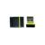 M103 Smallest Pendrive  Custom Logo Plastic Mini USB Flash Drive Memory  Mini Flash Drive