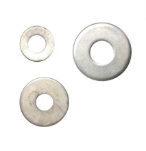 ISO9001&amp;2015 high quality Washer DIN988 Thin <strong>Flat</strong> Washers Stainless Steel Ultrathin Gasket