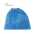 Blue Cloth VRC5 Dust Filter Bag Replacements for Vac 4-16 Gallon Vacuum Cleaner