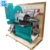 Electric Cold Pressed Edible Cotton Seed Coconut Oil seed oil press machine