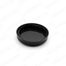 Rear Lens Cap Cover for FX X Mount X-Pro 1 X-E1 <strong>X10</strong> XF1 <strong>camera</strong> NP3287