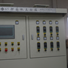 /product-detail/new-energy-intelligent-industry-cable-making-equipment-cable-extrusion-line-machine-62314910444.html