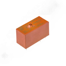 RTB14730 Connectivity SPDT Non-Latching Relay PCB Mount 230V Coil <strong>12</strong> A