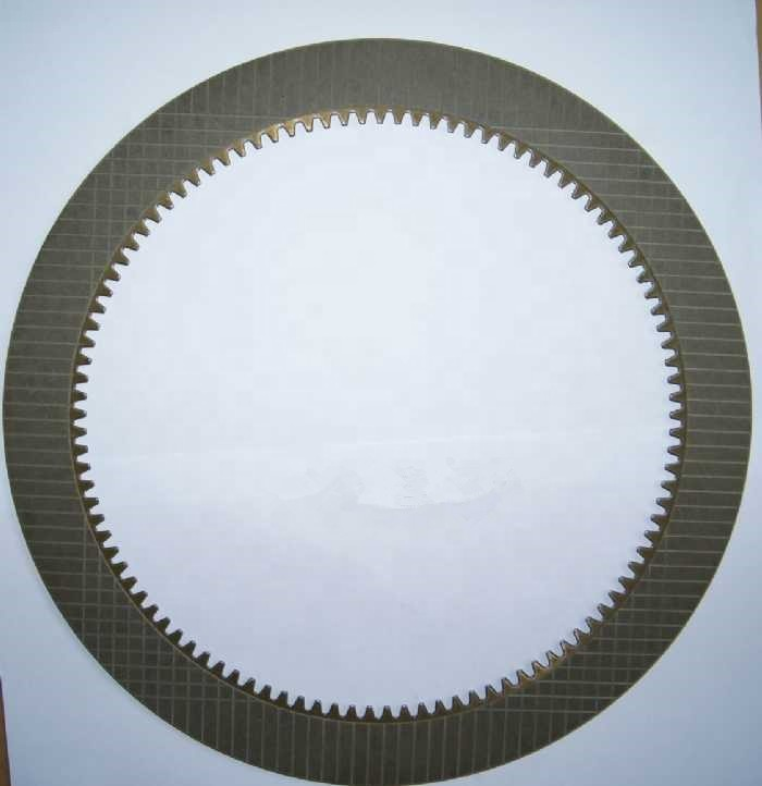 different type <strong>friction</strong> plate material high quality for sale