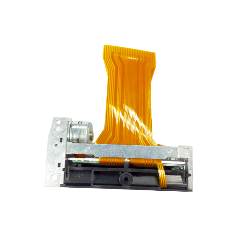 2 Inch Printer Head Support Ftp-628Mcl <strong>101</strong> For Financial Pos Machine