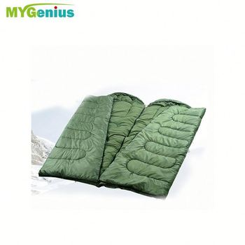 single sleeping bag LIAqr army sleeping bag