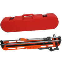 Other hand construction tools Manual tile cutter