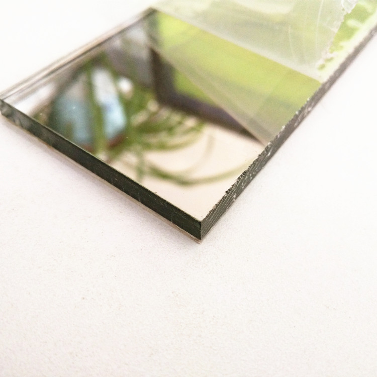Two Way flexible <strong>Plastic</strong>/Acrylic/Plexiglass Mirrors