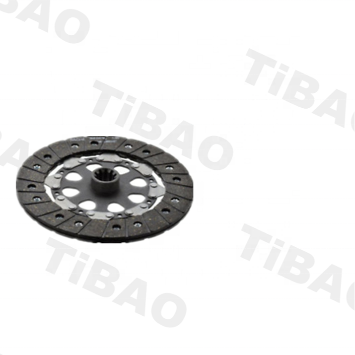 TiBAO AUTO Parts Direct factory Clutch disc for BMW OEM:21 21 1 226 143