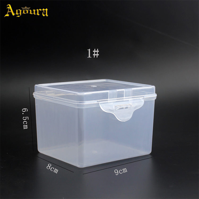multi-functional packaging box