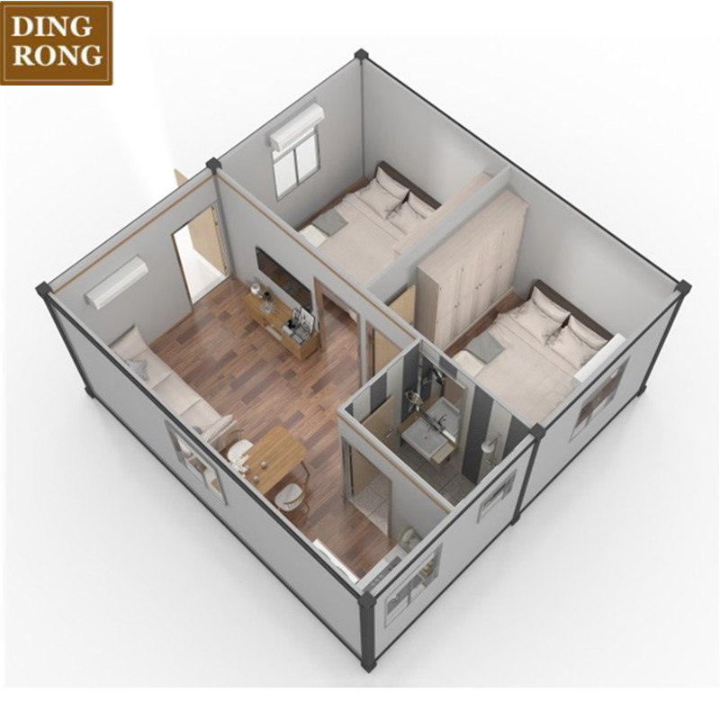 Low Cost Bungalow 2 Bedroom House Plans Prefabricated Houses For Libya Buy Prefabricated Houses For Libya 2 Bedroom House Plans Low Cost Bungalow House Plans Product On Alibaba Com,When Is The Best Time To Rent An Apartment In Los Angeles