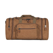 China hot sale wholesale bags travel pouch Casual fashion duffel bag