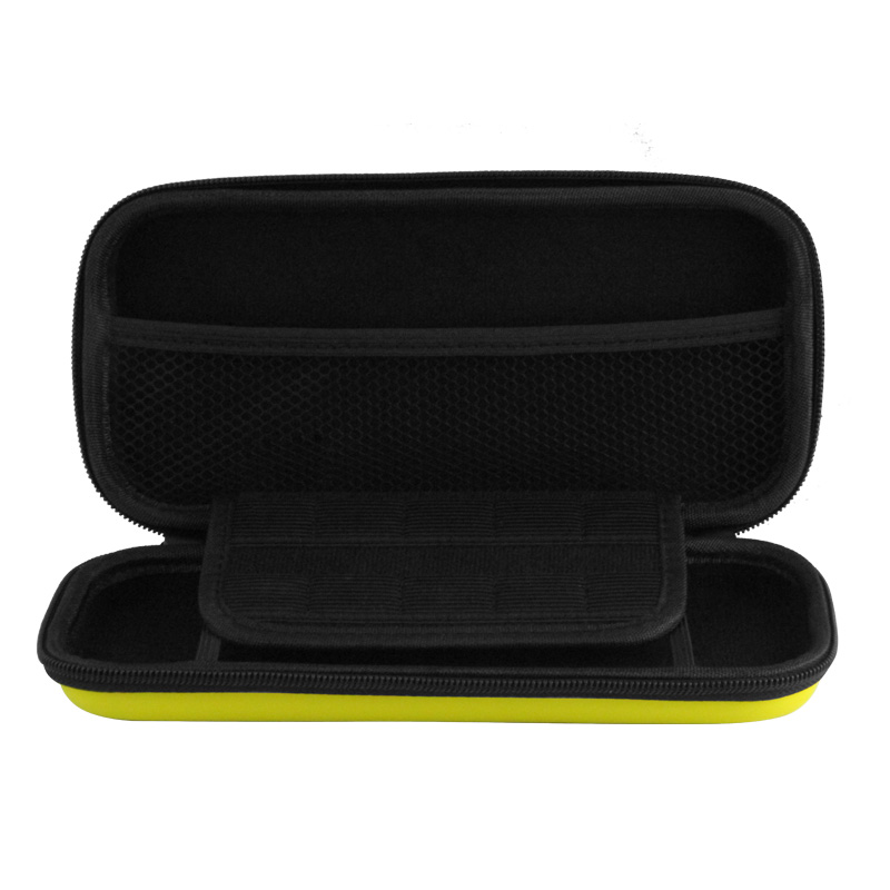Honson game  Case For Nintendo Switch lite Carry bag without hand strap