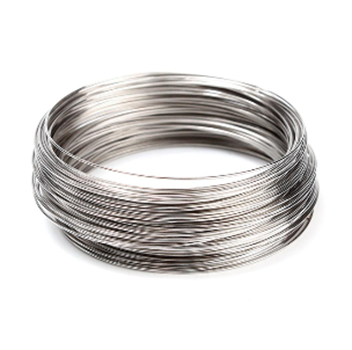 <strong>Q195</strong> Q235 Hot Dipped Galvanized Steel Wire Binding Wire