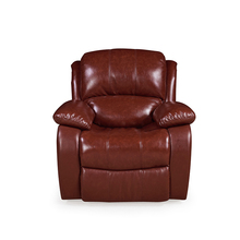 Factory Sales Single Living Room Sofa Chair <strong>Furniture</strong>