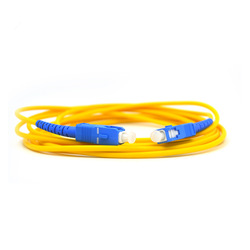 62.5 0.9mm cable
