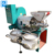 High efficiency olive oil cold press machine coconut oil expeller machine
