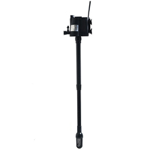 <strong>OEM</strong>/ODM Factory wholesale price 3-1in-1 Fountain Aquarium use Multi-function Water Pump