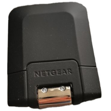 Netgear AT&amp;T Beam Aircard 340U 4G USB <strong>Modem</strong> wifi dongle