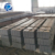 Hot dipped galvanized q235 grade flat iron for fence