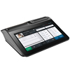 /product-detail/11-6-inch-android-touch-screen-all-in-one-pos-system-cash-register-cashier-pos-machine-62233152190.html