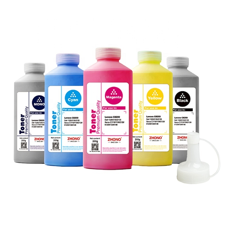 Premium <strong>Toner</strong> Powder for HP LaserJet P1007 1008 <strong>P1005</strong> P1006 P1505 P1505N M1120 M1120N M1522N M1522NF
