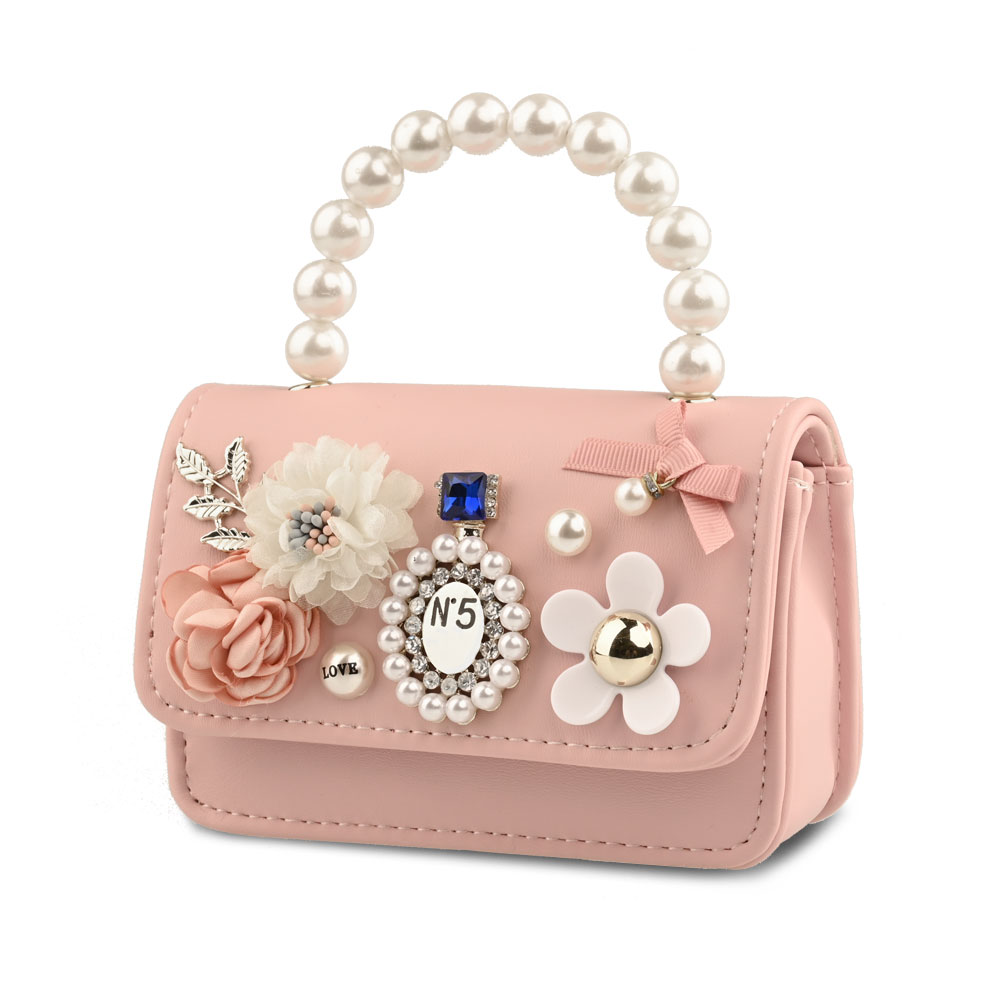 <strong>Designer</strong> No Minimum Order Nice and Cheap Handbag in China Ladies Bags Women