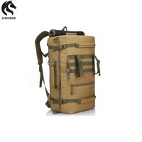 Comfortable Mountaineering Bag,Travel Bag,Outing Backpack