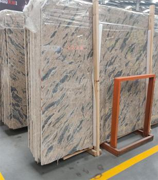 Paradise bird  marble slabs and tiles for floor and wall