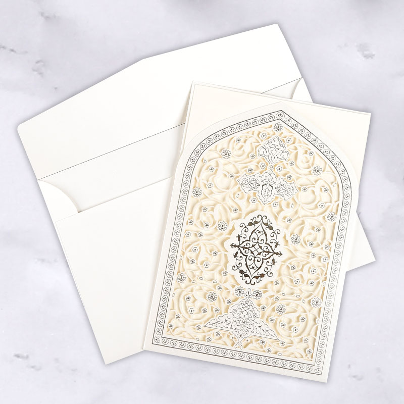 India style invitation <strong>cards</strong> , laser cut wedding invitation <strong>cards</strong>